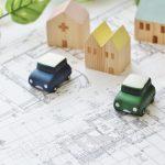 名古屋市中村区と中川区の建築クリエイティブチーム募集要項